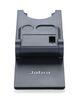 Jabra Produktbilder 930-29-509-101 PRO 930  open base plug