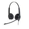 Jabra Produktebild BIZ 1500 Headset Duo 02