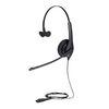 Jabra Produktebild BIZ 1500 Headset 02