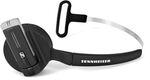 Sennheiser Produktebild Presence Headband 506476 03