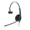 Jabra Produktebild BIZ 1500 Headset