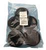 Jabra Produktbilder 14101-50 Pack