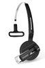 Sennheiser Produktebild Presence Headband 506476 02