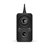 Jabra Produktebild Engage 50 control unit front on