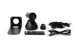 Konftel Produktebild Cam50 all parts