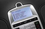 Konftel Produktbilder 910101059 Front 414