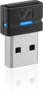 Adaptateur USB Bluetooth