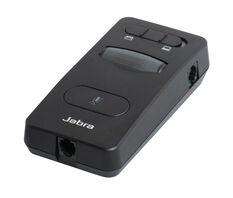 Amplificateur, Protecteur acoustique