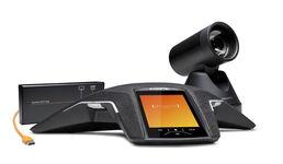 Audio / Video Systeme