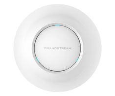 WLAN Access Points