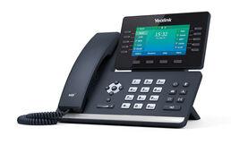 Pour connexion IP (VoIP)
