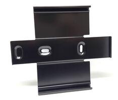 Accessoires pour systèmes de réservation de salle