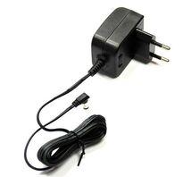 Netzgeräte, Stromversorgung