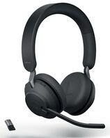 Drahtlose Headsets (USB-Bluetooth)