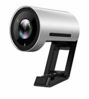 Caméras USB