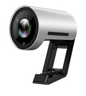 Desktop Kameras / Webcam