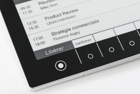 ROOMZ Produktbilder 2 front