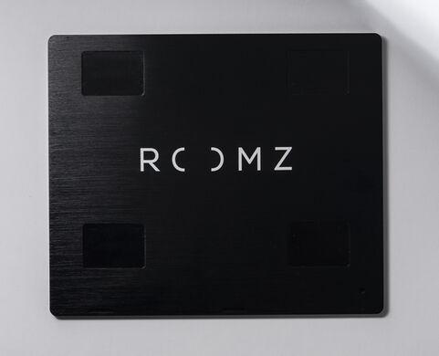 ROOMZ Produktbilder 7 front