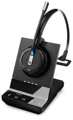 Sennheiser Produktbilder 506590 Headband 3 flat