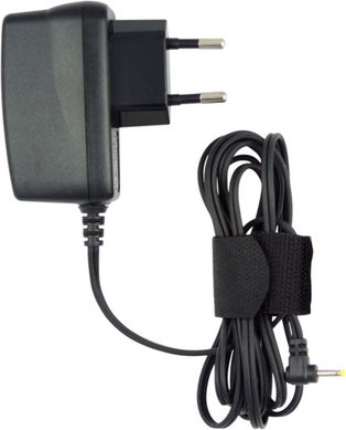 Sennheiser Produktbilder 507061 DW 94707 - Power supply EU UNI PS EU 01