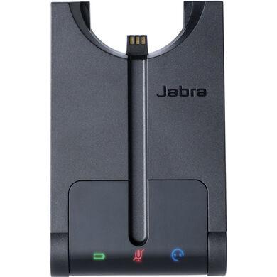 Jabra Hauptbild 14209-01 front