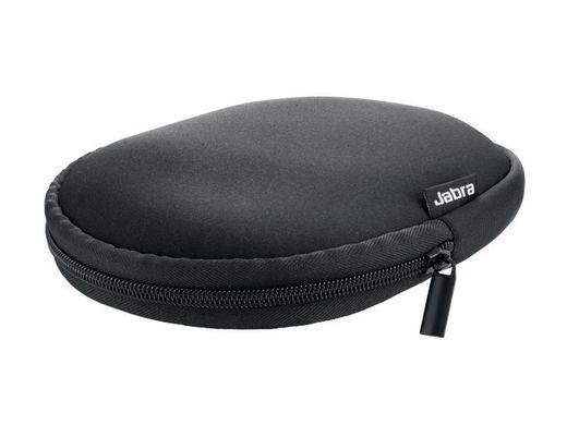 Jabra Photo du produit 4999-823-109 Evolve 20 30 40 65 small pouch