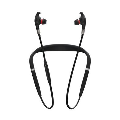 Jabra Produktbilder 7099-823-309 Evolve 75e 03 front on