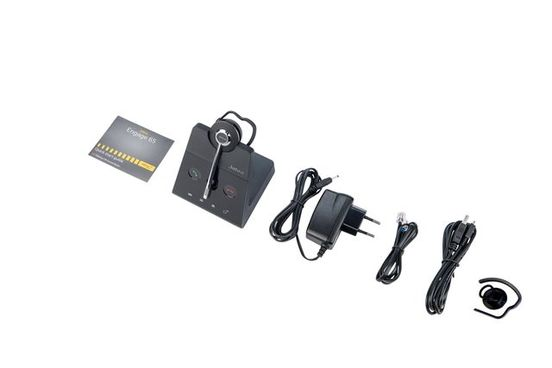 Jabra Produktbilder 9555-553-111 Engage 65 Convertible Inthebox EMEA