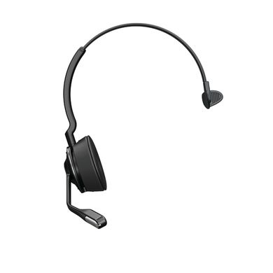 Jabra Produktbilder 9553-553-111 Engage 65 Mono front arm down