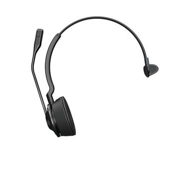 Jabra Produktbilder 9553-553-111 Engage 65 Mono front arm up
