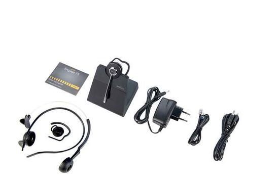 Jabra Produktbilder 9555-583-111 Engage 75 Convertible Inthebox EMEA