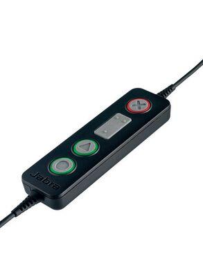 Jabra Produktbilder 2399-823-109 BIZ 2300 control unit descriptive white 1