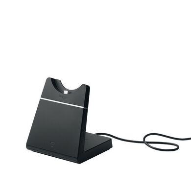 Jabra Produktbilder 6593-823-499 Evolve 65 product