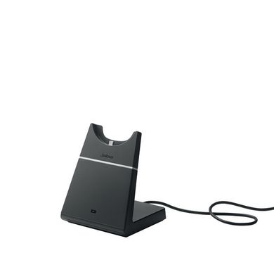 Jabra Produktbilder 7599-832-199 Evolve 75 stand