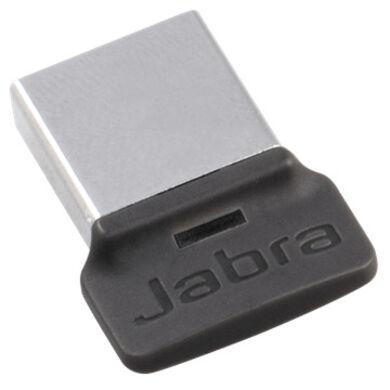 Jabra Produktbilder 7599-832-109 Link 370