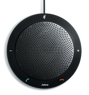Jabra Produktbilder 7410-209 Speak 410 top