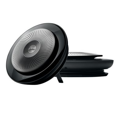 Jabra Produktbilder 7710-309 Speak 710 product KV