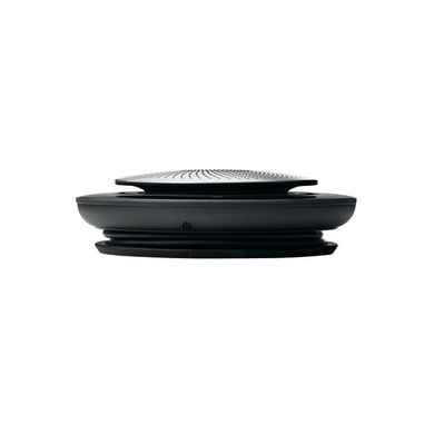 Jabra Produktbilder 7710-309 Speak 710 product side