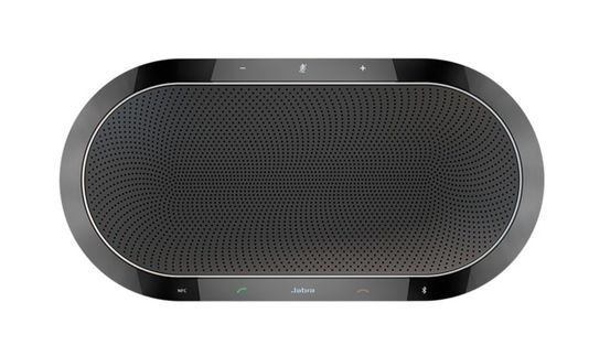 Jabra Produktbilder 7810-109 Speak 810 overhead
