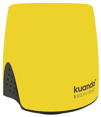 Kuando Produktbilder 15410 omega yellow