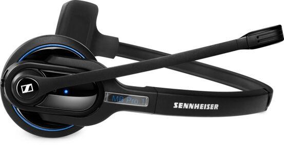 Sennheiser Produktbilder 506043 MB Pro 1 - Shoot 2