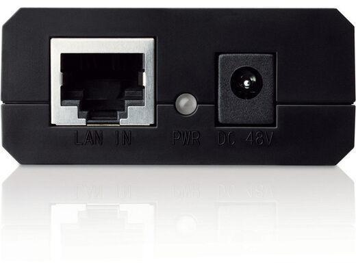TP-Link Produktbilder 2319600 back