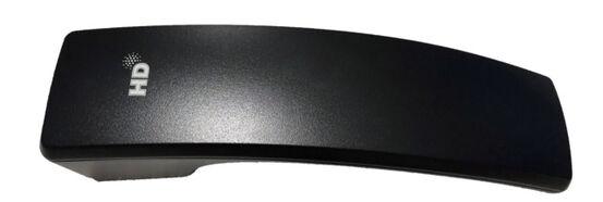 Yealink Produktbilder T4x Serie Mikrotel T40-T42 1