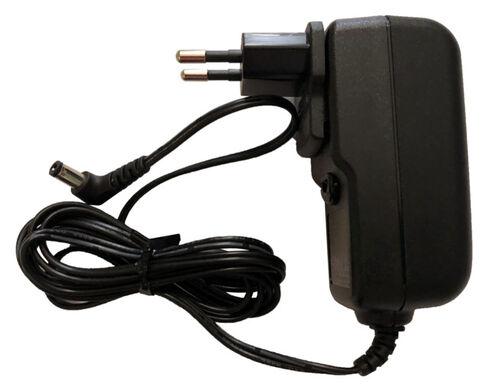 audiocodes Photo du produit IPP-PS-2AWR-EU-L-10U Power-Supply 3