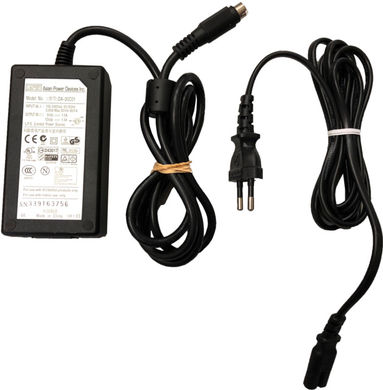 Polycom Hauptbild 7200-23490-119 PowerSupply