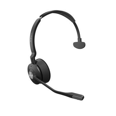 Jabra Hauptbild 14401-14 Engage Mono Headset