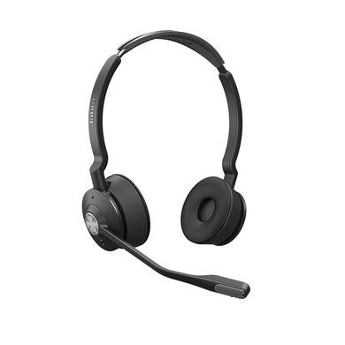 Jabra Hauptbild 14401-15 Engage Stereo Headset