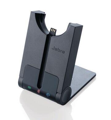Jabra Produktbilder 920-29-508-101 PRO 900 base angle