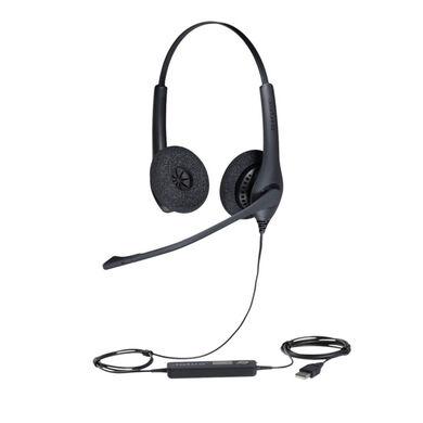Jabra Produktebild BIZ 1500 Headset Duo USB