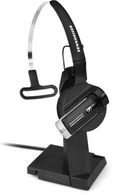 Sennheiser Produktebild Presence Headband with Base 506476 04